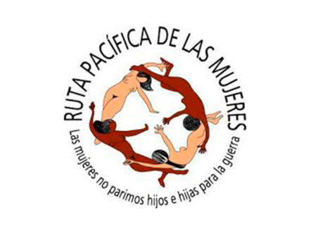 """<a href=""""https://www.rutapacifica.org.co/"""" target=""""_blank"""">www.rutapacifica.org.co</a>"""