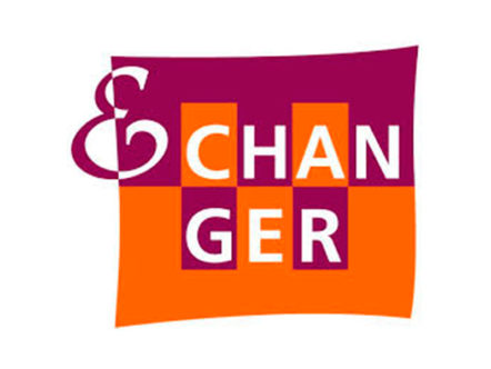 """<a href=""""http://www.fribourg-solidaire.ch/partenaires/communes"""" target=""""_blank"""">www.fribourg-solidaire.ch</a>"""