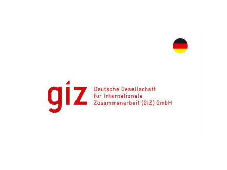 """<a href=""""https://www.giz.de/en/worldwide/29848.html"""" target=""""_blank"""">www.giz.de/en/worldwide/</a>"""