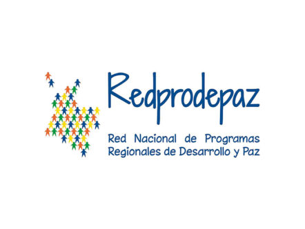 """<a href=""""https://redprodepaz.org.co/"""" target=""""_blank"""">www.redprodepaz.org.co</a>"""