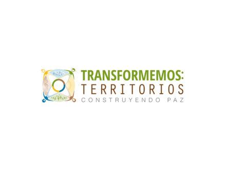 """<a href=""""http://transformemospaz.com/"""" target=""""_blank"""">www.transformemospaz.com</a>"""