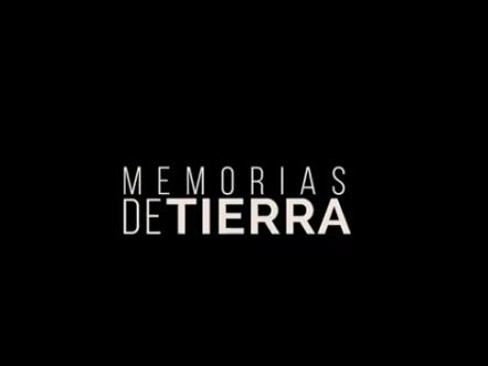 Intro Memorias