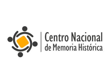 "<a href=""http://www.centrodememoriahistorica.gov.co/"" target=""_blank"">www.centrodememoriahistorica.gov.co</a>"