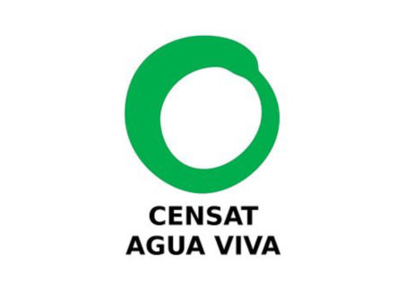 "<a href=""http://censat.org/""  target=""_blank"">www.censat.org</a>"