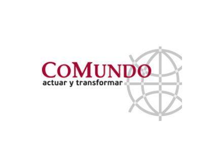 "<a href=""http://www.comundo.org/es/nuestra_labor/en_el_mundo/colombia/"" target=""_blank"">www.comundo.org</a>"