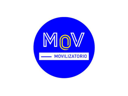 "<a href=""https://www.movilizatorio.org/"" target=""_blank"">www.movilizatorio.org</a>"